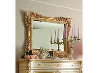 5105558 зеркало настенное А М Ghezzani: Версаль