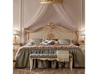 5203996 кровать двуспальная А и М Ghezzani: Редженца