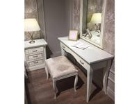 5211671 стол туалетный Liberty: Флоренция