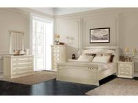 5232984 спальня классика Liberty: Флоренция