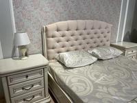 5246862 кровать односпальная Liberty: Сильвия
