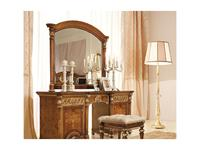 5107369 зеркало настенное Valderamobili: Luigi XVI