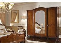 5207979 шкаф 4-х дверный Valderamobili: Principe