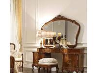 5207983 зеркало настенное Valderamobili: Principe