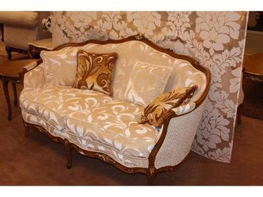 Мягкая мебель Angelo Cappellini Анжело Каппелини на заказ