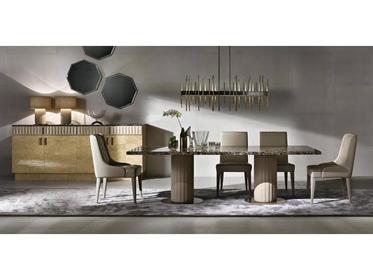 Мебель для гостиной фабрики Signorini Coco