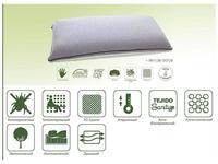 5206005 подушка Excellence comfort: Carbono Activo