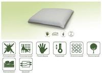 5206007 подушка Excellence comfort: Cure Fresh