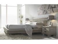 Joenfa кровать двуспальная  (bamboo sww) Etnic
