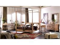 5229265 кровать двуспальная Joenfa: Lyra
