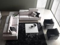 Мягкая мебель Frajumar Фрахумар на заказ
