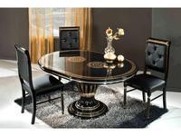 Мебель для гостиной H2O design на заказ