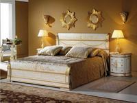 5108208 кровать двуспальная Vicente Zaragoza: Калифорния