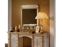 5108212 зеркало настенное Vicente Zaragoza: Калифорния