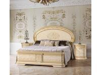 5232667 спальня классика Vicente Zaragoza: Эрмитаж
