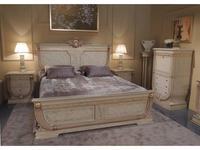 5232690 спальня классика Vicente Zaragoza: Флоренция