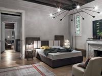 5224415 кровать двуспальная Tomasella: Diagonal