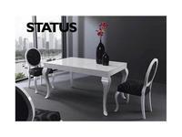 5112957 стол обеденный Anzadi: Status