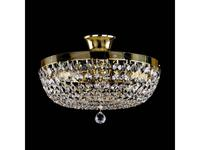 5208214 люстра хрустальная Artglass: Classica