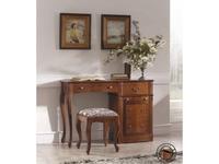 5220530 стол письменный Panamar: Classic