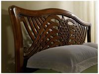 5110663 кровать двуспальная Zilio: Gioconda