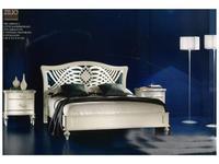 5110699 спальня арт деко Zilio: Gioconda