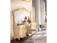 5211205 зеркало MobilPiu: Madame Royale