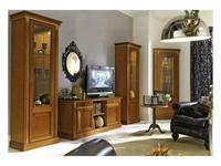 Мебель для гостиной Mario Villanova
