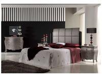 5111797 спальня арт деко Artecesar: Victoria