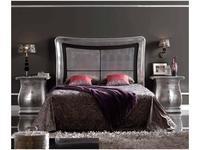 5111801 изголовье кровати Artecesar: Duna