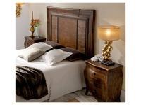5111803 изголовье кровати Artecesar: Ator