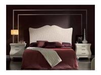 5111804 изголовье кровати Artecesar: Gala