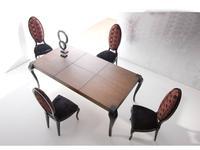 Столы и стулья La Ebanisteria Ла Эбанестерия на заказ