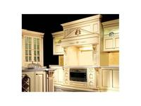 5112109 кухня Moletta&Co: Angela