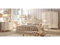 5206385 кровать двуспальная Signorini Coco: Forever