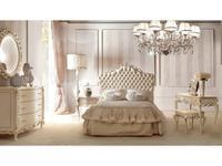 5206387 кровать односпальная Signorini Coco: Forever