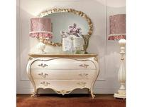 5206403 зеркало Signorini Coco: Romantica