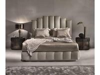 5223637 кровать двуспальная Signorini Coco: Daytona