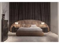 5223647 кровать двуспальная Signorini Coco: Daytona