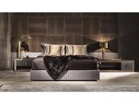 Signorini Coco спальня классика  (ткань) Daytona