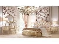 Мебель для спальни Signorini Coco на заказ