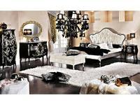 5112479 спальня арт деко Modenese Gastone: Ducale