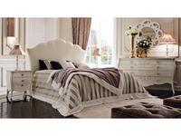 5228673 кровать двуспальная Modenese Gastone: Contemporari