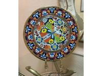 5112469 тарелка декоративная Cearco: Ceramico