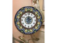 5112482 часы настенные Cearco: Ceramico
