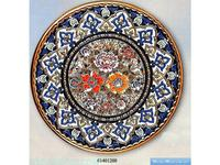 5200337 тарелка декоративная Cearco: Ceramico