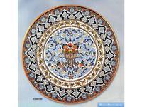 5200339 тарелка декоративная Cearco: Ceramico