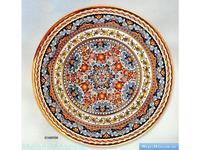 5200340 тарелка декоративная Cearco: Ceramico