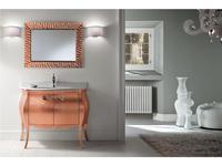 5112572 ванная комната BMT: Impero