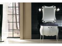 Мебель для ванной комнаты BMT  на заказ